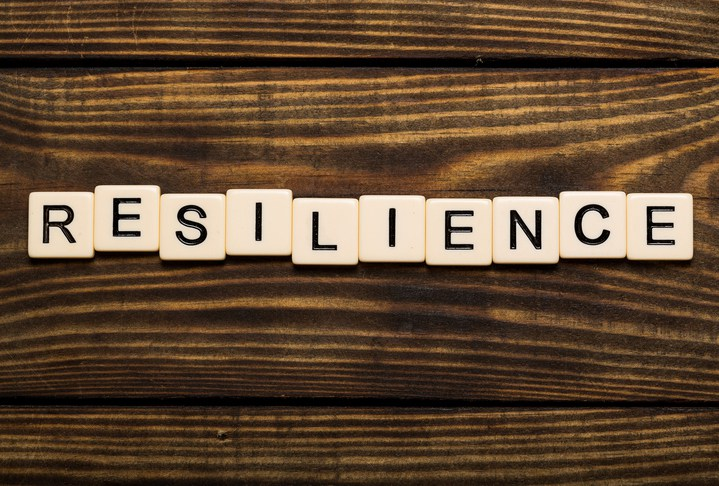 Ten Traits of Emotionally Resilient People